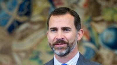 Por qué el rey Felipe VI de España no será coronado