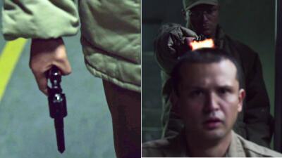 Certero y a sangre fría, así se planeó el asesinato de 'El Pollo', el hermano de 'El Chapo'