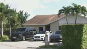 Esto es lo que se sabe del tiroteo en el suroeste de Miami-Dade que deja una persona muerta