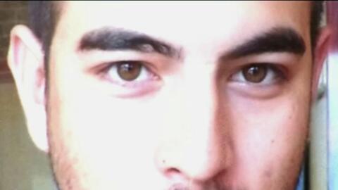 Esposo de una policía en Texas sería el responsable de asfixiar y causar la muerte a un hispano de 24 años de edad