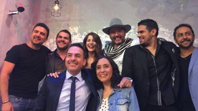 'El Chapo Ilimitado' cautivó con su contenido exclusivo