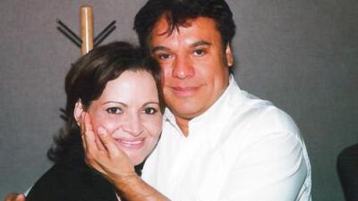 María Elena Nava: Una mujer que conoció de cerca a Juan Gabriel