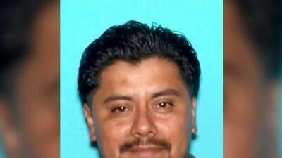 'Los Ángeles en un Minuto': un hombre se habría hecho pasar por conductor de servicio público para violar a una mujer