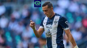 Funes Mori tendrá naturalización sobre el límite y estaría en Copa Oro