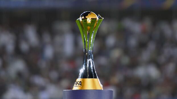 ¿Cuándo se jugará el Mundial de Clubes 2021 y bajo qué formato?