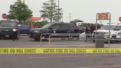 Autoridades de San Antonio muestran preocupación por casos de suicidio
