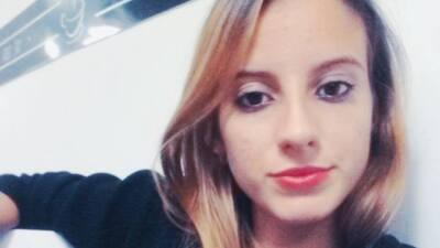 """Polémica en Cuba por la expulsión de una estudiante de su universidad acusada de estar """"contra los valores de la revolución"""""""