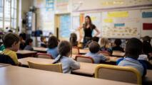 Cientos de niños con necesidades especiales en el Distrito Escolar de Dallas están a la espera de un diagnóstico