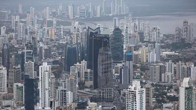 Panamá anuncia que otorgará visa de 5 años a cubanos y venezolanos