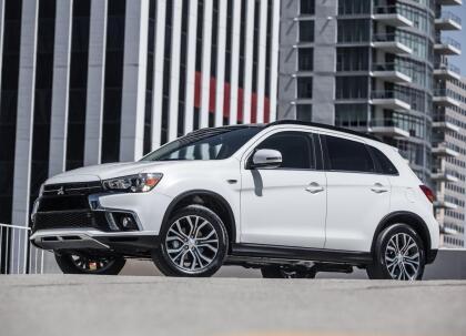 """<h3 class=""""cms-H3-H3""""><b>Mitsubishi Outlander Sport</b></h3> <br> <br> <b>Precio promedio: </b>13,528 dólares <br> <b>Porcentaje promedio por debajo del valor de mercado: </b>10.6% <br> <b>Ahorro promedio: </b>1,587 dólares"""