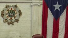Partido Popular Democrático busca derogar leyes a favor de la estadidad