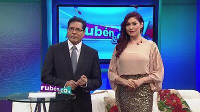 Rubén & Co. - 1 de diciembre