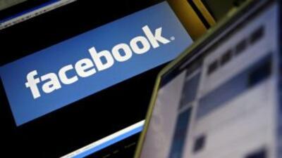 No ha salido ni está autorizada, pero la criptomoneda de Facebook ya es usada para estafas