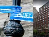 Niño de 12 años muere tras lanzarse de un edificio en Manhattan