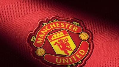 Manchester United es el club más rico del mundo