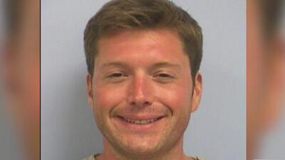 Arrestan a sospechoso vinculado con cuatro tiroteos y un asesinato