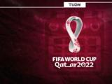 Así serán los horarios del Mundial de Qatar en Estados Unidos