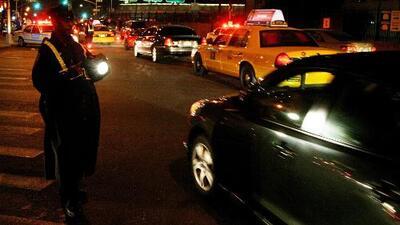 Licencias de conducir para indocumentados, el gran objetivo de organizaciones defensoras de inmigrantes en Nueva Jersey