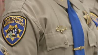 Miedo a una redada lleva a residentes del norte de California a confundir a agentes de la Patrulla de Caminos con agentes de ICE