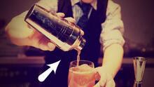 Estos bartenders prueban que  la coctelería latina ofrece mucho más que margaritas