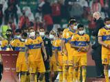 Hay incomodidad en Tigres por adeudo de premios por el Mundial de Clubes