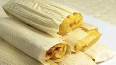 Tamales mexicanos: tentadora receta para disfrutar en casa