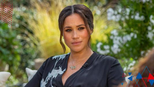 """""""Sí me abrió los ojos"""": Argelia habló sobre la experiencia de ver junto a sus hijas la entrevista de Meghan Markle con Oprah"""