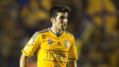 Altamira vence 3-1 a Tigres en la Copa MX