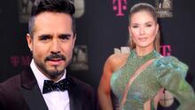 José Ron aclara rumores de un supuesto romance con Kimberly Dos Ramos