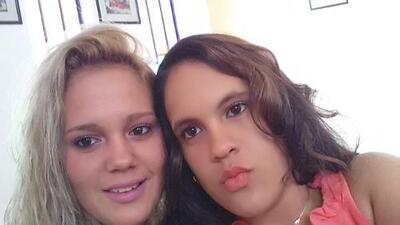 Investigan como feminicidio el asesinato de una madre cubana y sus dos hijas en Ecuador