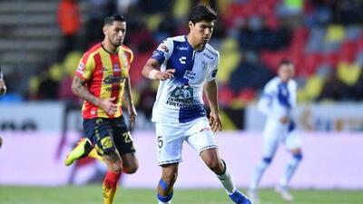 Cómo ver Pachuca vs. Morelia en vivo, por la Liga MX 3 de Agosto 2019