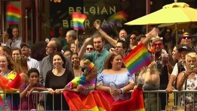 Proponen legalizar nuevamente las terapias de conversión sexual en Nueva York