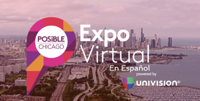 Arranca POSIBLE Chicago, un taller virtual bilingüe gratuito para tener éxito en los negocios