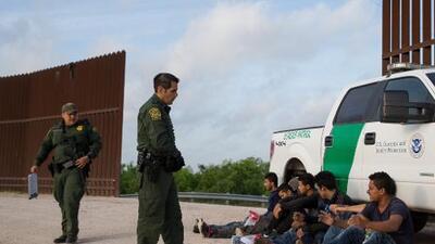 Trump prorroga por otros 90 días su polémica política de asilo