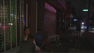 Apagón masivo deja cinco sectores de Brooklyn sin electricidad y genera críticas por parte del gobernador Cuomo