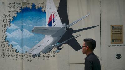 El último hallazgo del MH370 y por qué sigue siendo un misterio