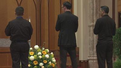 Cinco hispanos serán ordenados como sacerdotes en Chicago