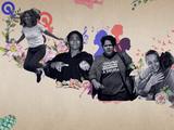Mujeres que inspiran: por trabajar en la vacuna contra el coronavirus, frenar la violencia de género y ocupar espacios impensados