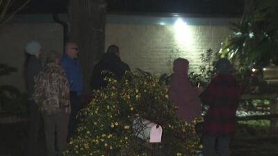 Alerta por el aumento de suicidios en Houston, el más reciente ocurrió hace unas horas en el condado de Harris