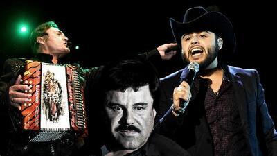La razón por la que a los narcos les gusta tanto la música regional mexicana