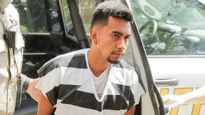 Dolor en El Guayabillo, el pueblo natal del mexicano acusado de asesinar a Mollie Tibbetts