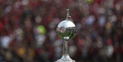 Conmebol ya tiene fechas de regreso de Copa Libertadores y Sudamericana