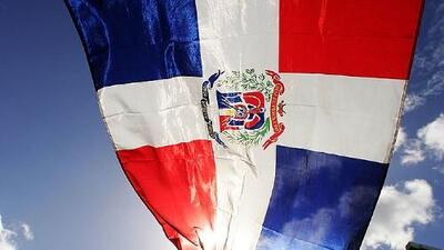 Artistas dominicanos se unen a una campaña mediática para para incentivar el turismo en Quisqueya