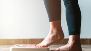 ¿Aumento o pérdida de peso en la pandemia? Podría ser por estrés