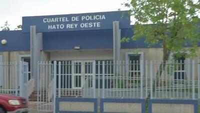 El cantante Ozuna será entrevistado por el CIC en relación a un asesinato en Santurce