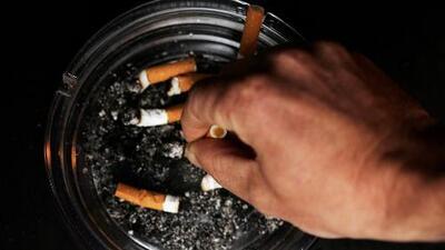 Mensajes de texto para dejar de fumar: la idea de 'DecideText' para luchar contra el tabaquismo