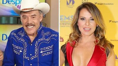 """Don Pedro piensa que """"El Chapo"""" es todo un profesional"""