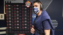 ¡Hay arreglo! Hugo González será portero de Bravos de Juárez