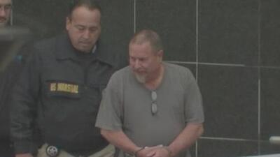 Presidente de Los Bandidos fue sentenciado a cadena perpetua por su relación con el crimen organizado