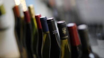 A partir del 18 de octubre, la champaña francesa, el whisky escocés, el queso o el jamón importado te costarán más
